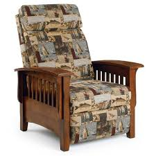 furniture stores in rochester ny amish outlet u0026 gift shop