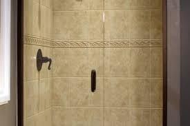 Easco Shower Door Easco Shower Doors Nj Doors Ideas