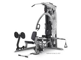 home gym layout design sles our best home gym equipment for sale affordable quality home