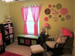Curtains For Nursery Room Baby Nursery Curtain Ideas Top Room Great Blackout Curtains Idea