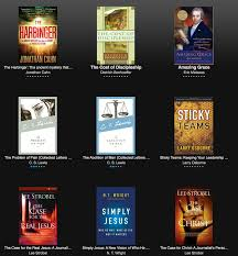 books i am reading daltonjenkins com