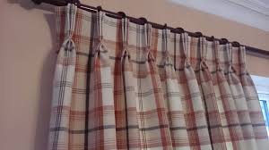 Curtain Shops In Stockport Home