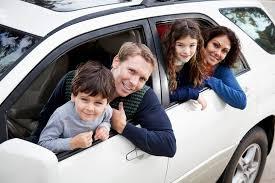 car insurance quotes colorado springs raipurnews