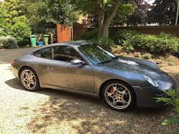 lexus twickenham address lhd porsche 997 c2s in twickenham london gumtree