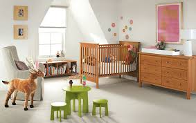 Toddler Bedroom In A Box Modern Kids Furniture Room U0026 Board