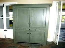 Kitchen Pantry Cabinet Plans Free Pantry Cabinet Plans Kitchen Freestanding Cabinet Lovely Kitchen
