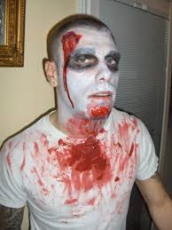 taylor swift makeup simple zombie makeup ideas