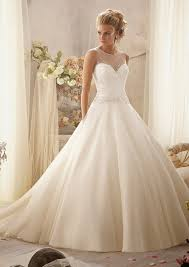 mori wedding dresses mori wedding dresses wedding ideas