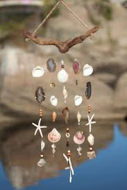 284 best wind chimes images on pinterest wind chimes sun