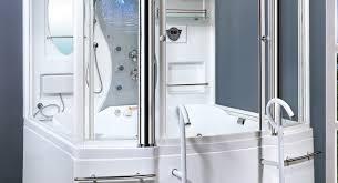 Home Depot Exterior Door Installation Cost by Mesmerize Zigbee Door Window Sensor Tags Door Window Home Depot
