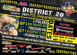 ama district 14 motocross video gallery 3 palms action sports park