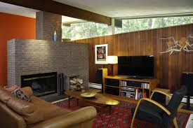 Mid Century Modern Home Interiors Gallery Of Mid Century Modern Living Room Furniture Easy On Home