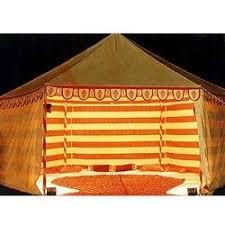 Display Tents Buy Shade Display Tents In Jaipur Rajasthan Display Tambu Manufacturers