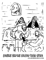 bible coloring pages 2017 z31 coloring page