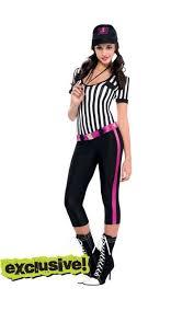 referee costume best 25 referee costume ideas on tom brady hat tom