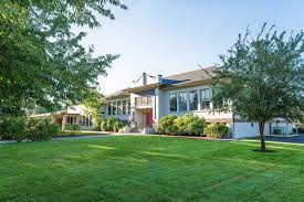 Design Options For Home Visiting Evaluation Options For Southern Oregon