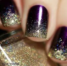 25 unique new year s nails ideas on new years nail