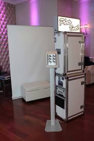 photo booth rental ma photo booth rentals for weddings new massachusetts