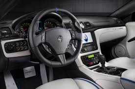 maserati quattroporte interior 2015 awesome maserati granturismo interior home decor interior exterior