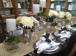38 images pottery barn dining table decor dining decorate