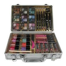 makeup box set mugeek vidalondon
