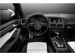audi q5 price 2014 2015 audi q5 pictures dashboard u s report