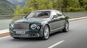 bentley price 2018 bentley news photos videos page 1