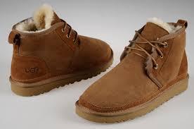 ugg sale de ugg neumel 3236 chestnut outlet clearance outlet uk ugg boots