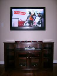 los angeles home theater installation home theater pro tech plasma lcd led tv installation