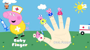 peppa pig cartoon english episodes doctor hamster u0027s tortoise