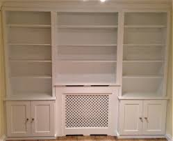 bespoke bookcases concept carpentry cambridge