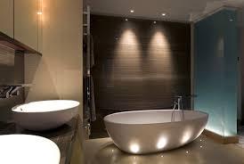 Astounding Bathroom Led Light Fixtures Led Vanity Lights Home Depot Led Bathroom Vanity Light Fixtures