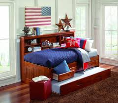 ameriwood storage cabinet big lots creative cabinets decoration big lots bookshelves american hwy furniture tiered daybed design with storage unit and additional