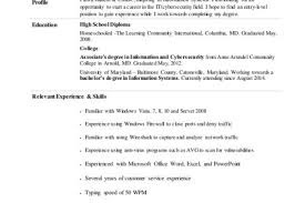 flight attendant resume sample job resume samples flight entry