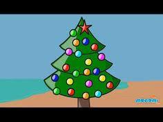 feliz navidad christmas song with lyrics youtube brain