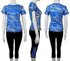 pakaian aerobic archives jual baju senam terbaru wanita grosir