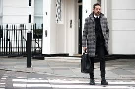 mens street style archives 1000 yard style