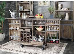 dining room bars grossman furniture philadelphia pa