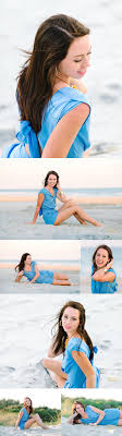myrtle photographers 119 best senior pictures images on senior photography