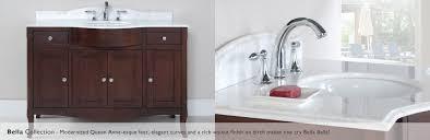 Bath Vanities Canada Tidal Bath Toronto Canada Bathroom Vanities And Bathroom Furniture