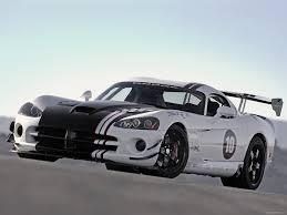 Dodge Viper Race Car - dodge viper srt10 acr x 2010 pictures information u0026 specs