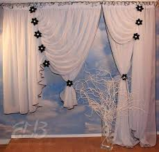 Curtains For The Home 54 Best Cortinas Hermosas Images On Pinterest Beautiful