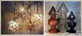 Home Decor Wholesale Quintanaroo Usa Wholesale Application Custom Metal Lighting Home