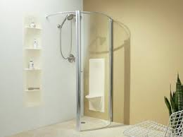 best 25 disabled bathroom ideas on pinterest wheelchair