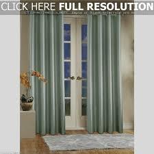 curtain sidelight window treatments sidelights on pinterest
