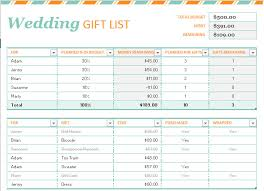 wedding gift list wedding gift list paso evolist co kingofhearts me