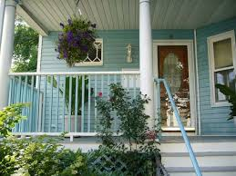 Front Door Decoration Ideas Front Of House Decorating Ideas