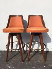 danish bar stools danish bar stools ebay