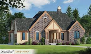 home design basics williamsport 56401 country home plan at design basics