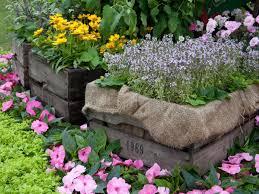 flower garden design ideas flower garden ideas country with inspiration design 146922 iepbolt